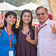 Trojan Family Weekend: Reception with Price Faculty, Student Scholars and Ambassadors