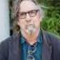 Poetry Forum: Mitch Sisskind