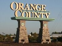 Orange County Alumni Lunch