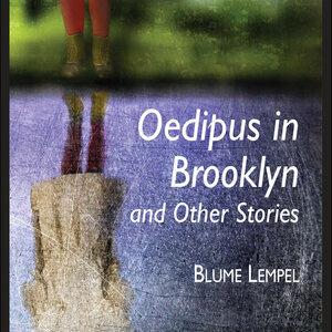 "Jewish Studies Colloquium: Yermiyahu Ahron Taub on ""The Svive of Blume Lempel"""