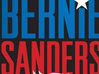 Prairie Lights Presents Bernie Sanders