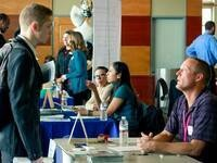 Professional & Graduate School Fair