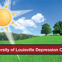 "Free Public Presentation: ""Depression 2017:  ""Finding the Best Treatment for Each Person"""