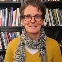 Guest Speaker Shannon Winnubst