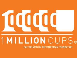 1 Million Cups: Cedar Rapids