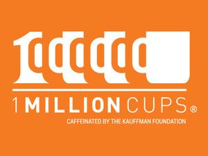 1 Million Cups: Iowa City