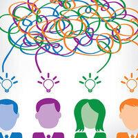 DesignYourFuture: Entrepreneurial Thinking & Ideation