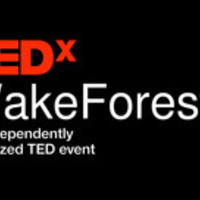 2018 TEDxWakeForestU