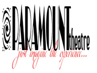 Dance at the Paramount