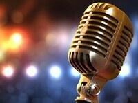 International Karaoke Night