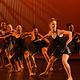 Senior Seminar | Dances In Progress