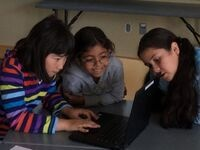 CodeWriting for Kids