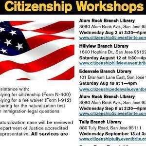 Citizenship Fee Waiver Form Naturalization Reduced Fee Option And ...