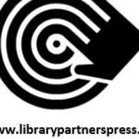 Library Partners Press 101, And So Can You!