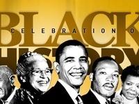 Black History Month Dinner
