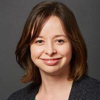 MSN seminars - Becky Carlyle - Yale University