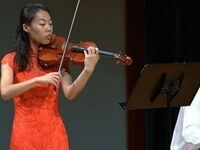 Master Players Festival - Solo Competition Winners Concert