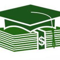 Kabbage Entrepreneurs Scholarship