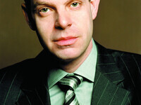 Bill Charlap: Uptown-Downtown