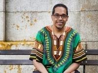 Danilo Perez: Panamonk Revisited