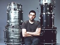 Mark Guiliana Jazz Quartet (Late Show)