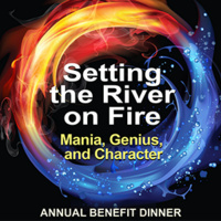 Depression Center Annual Benefit Dinner