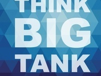 Think Big Tank: Student Research Competition