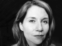 Jennifer Haigh to read as part of the Mary E Rolling Reading Series