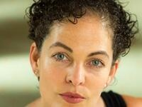 Shara McCallum to read as part of the Mary E. Rolling Reading Series