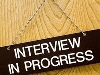 Top Ways to Bomb a Job Interview