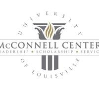 McConnell Scholarship Application Deadline