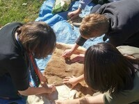Little Sioux River Archaeology Day