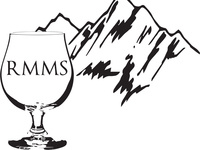 Rocky Mountain Microbrew Symposium