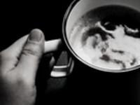 Economics: Coffee & Conversation