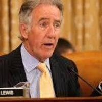 Rep Richard Neal: Why Real Tax Reform Is So Hard