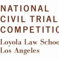 2017 National Civil Trial Competition