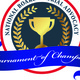 National Board of Trial Advocacy Tournament of Champions