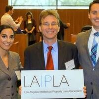 LAIPLA & Loyola Law School Present TechTainment