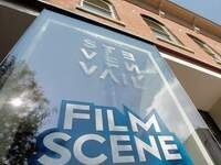 Bijou After Hours Feature at Filmscene