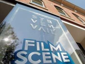 Bijou After Hours Feature at Filmscene