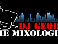Friday Night Groove with DJ George