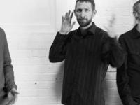 Monday Soundscapes - Trio Subtonic