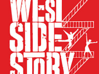 Movie In The Park: West Side Story