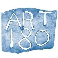 Art180