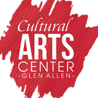 Cultural Arts Center at Glen Allen