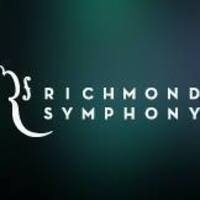 Pictures at an Exhibition - Richmond Symphony Casual Fridays