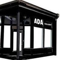 ADA Gallery