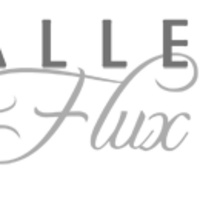 Gallery Flux