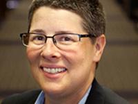 Colloquium @ Cornell Tech: Sarah Lawsky