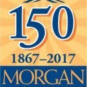 GENL 499.103:  Seminar in the History of Morgan State University